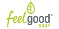 Feelgood Shop Logo