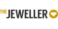 The Jeweller Logo